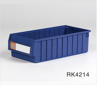 RK4214