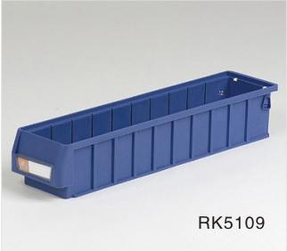 RK5109