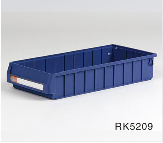 RK5209