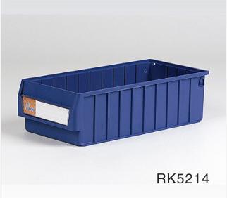 RK5214