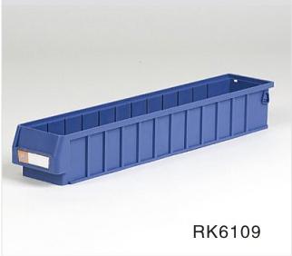 RK6109