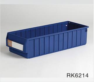 RK6214