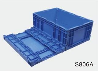 S806A