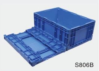 S806B
